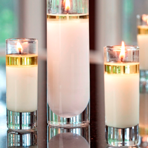 Mixture Candles Nashville, TN D. Luxe Home