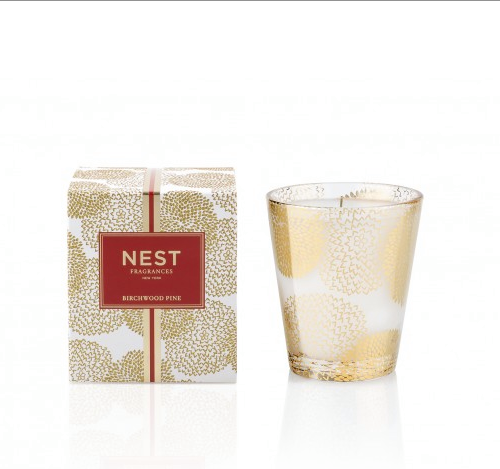 Nest Fragrances Candles -  - D. Luxe Home Nashville, TN