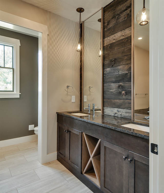D Luxe Home Blog D Luxe Home Nashville: bath barn